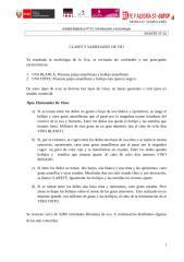 Sep. 2 Tipos de Uva.docx