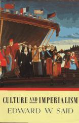 Culture_and_Imperialism.pdf