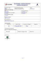 2G NCCR 221_2G-NAD006-DeleteCreateSC_09SEPTEMBER2014.docx