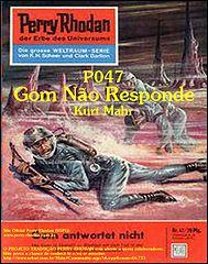 P047 - Gom Nao - Versão Márcio Inácio.epub