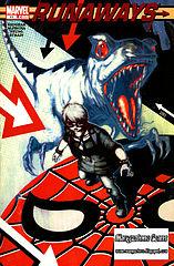 fugitivos.v2.11.(2006).xmen-blog.cbr