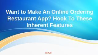 online-ordering-restaurant-app.pptx