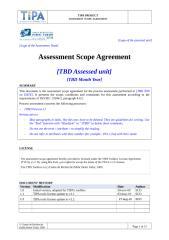 T9_RA_Assessment_Scope_Agreeement_EN_ITILv2_v1.2.doc