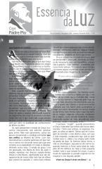 9- essencia de luz.pdf