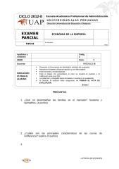 EP-4-ECONOMIA DE LA EMPRESA-B.docx