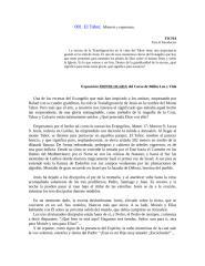 081 EL TABOR.doc