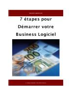 business-logiciel.pdf