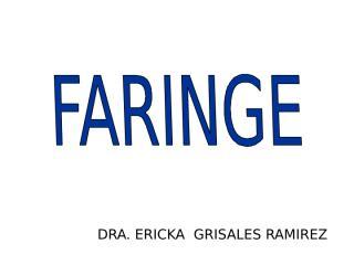 Faringe.ppt