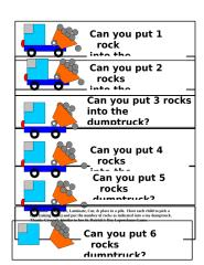 dump truck math.doc