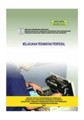 modul tkj-06 melakukan_perawatan_periferal.pdf