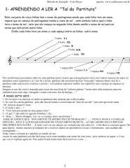 Aprendendo_a_ler_Partituras.pdf