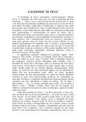 A Bondade de Deus.pdf