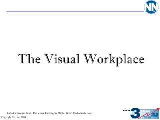 9  Visual Workplace  rev 12-11.pdf
