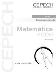 FM11-212.pdf