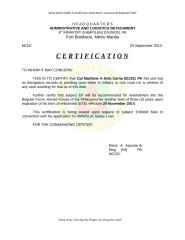NON PENDING CASE WILLINGNESS & ID BN LEVEL.doc.docx