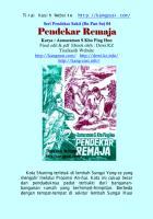 BPS04-PendekarRemaja-DewiKZ-TMT.pdf