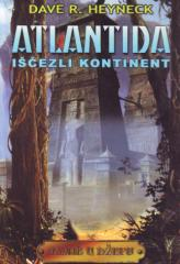 atlantida - iscezli kontinent.pdf