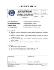 8.TANGGUNG JAWAB WEWENANG KA.perakitan.doc