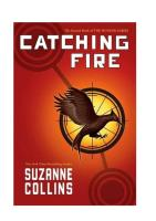 Catching fire.pdf