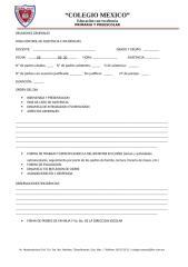 4.-FORMATO DE REUNION CON PADRES DE FAMILIA.docx