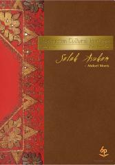 Salah Asuhan (Abdoel Moeis-1928).pdf