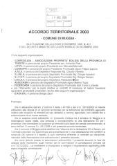 Muggia Accordi_Territoriali_2003.pdf
