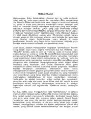 SN2-edited (Final).doc