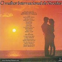 Freddie Mercury & Montserrat Caballé - How Can I Go On.mp3