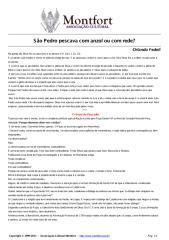 São Pedro pescava com anzol ou com rede (pergunta) - Orlando Fedeli.pdf