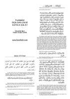 ebook - doa dan zikir ketika solat.pdf