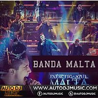 Malta Against All Odds - Banda Malta.mp3