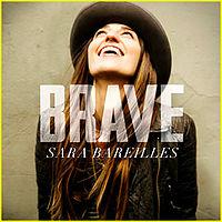 Sarah Brailes- Brave.mp3