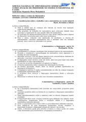 leitura compatilhada - matematica.doc
