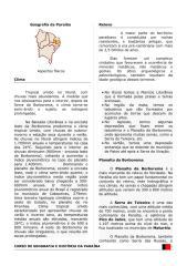 Geografia-da-Paraiba.pdf