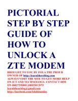 pictorial guide to unlocking a zte modem.pdf
