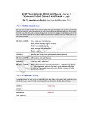 Bài 11_các phép tính bằng tiếng Anh.doc