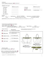 CORONEL PAGE 3.pdf