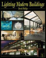 [عکس: Lighting_Modern_Buildings.pdf]