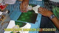 http://dc638.4shared.com/img/sY1CYEGW/s7/141d93018f0/yasin-35.jpg?async&rand=0.011243654923945634
