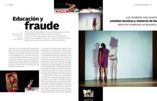 La educación en danza como fraude.pdf