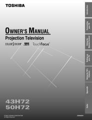 43h72_50h72_ownman (1).pdf
