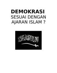 agama_demokrasi.doc