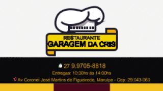 Garagem da Cris.pdf