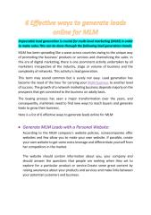 DMLM0061-How-to-generate-leads-online-for-MLM.pdf
