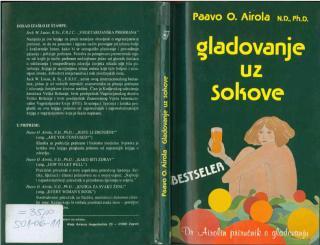 gladovanje_uz_sokove.pdf