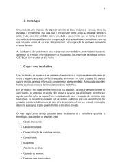 INCUBADORAS.pdf