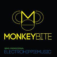 04_Monkey_Bite_-_Muppets_&_Black_Sheep_-_Oro_&_Axon_Deejay_Original_Mixxx.mp3