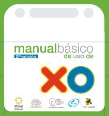 Manual_2_10.pdf