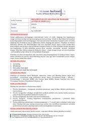 EKS003_Implementasi UCP 600 Di Dalam Transaksi Letter Of Credit (LC) (2015).pdf
