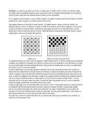 Reglas Kharbaga.pdf